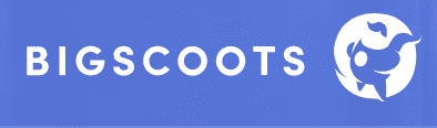 Big Scoots Logo