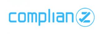 Complianz Logo