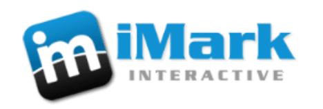 iMark Interactive Logo